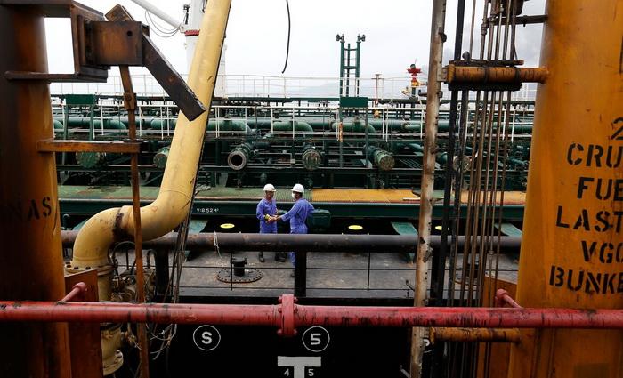 Iran saopćio da su Sjedinjene Države spremne da ukinu naftne sankcije
