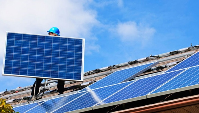 Solarni paneli poskupjeli