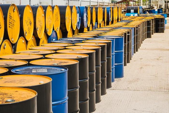Nafta poskupjela uoči sastanka proizvođača
