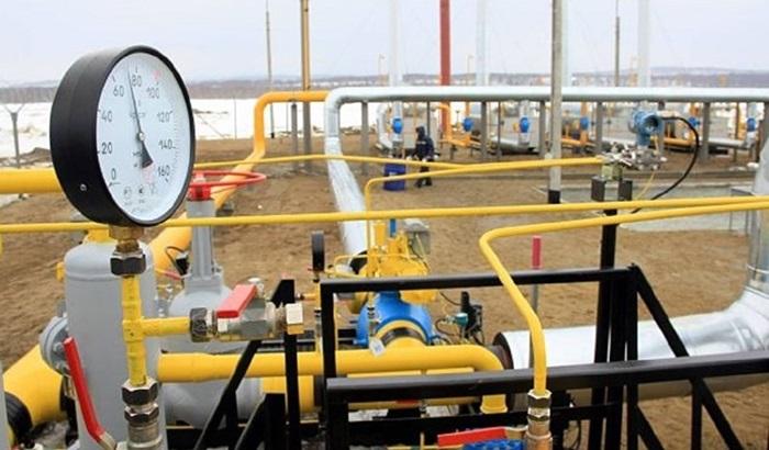 Njemačka i SAD potpisali važan sporazum o plinovodu, mogao bi jako naljutiti Ruse