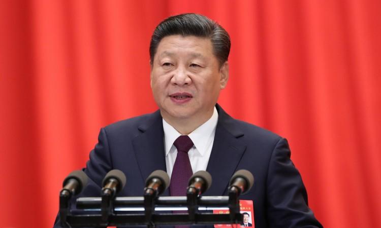 Kina neće više finansirati gradnje termoelektrana u inozemstvu