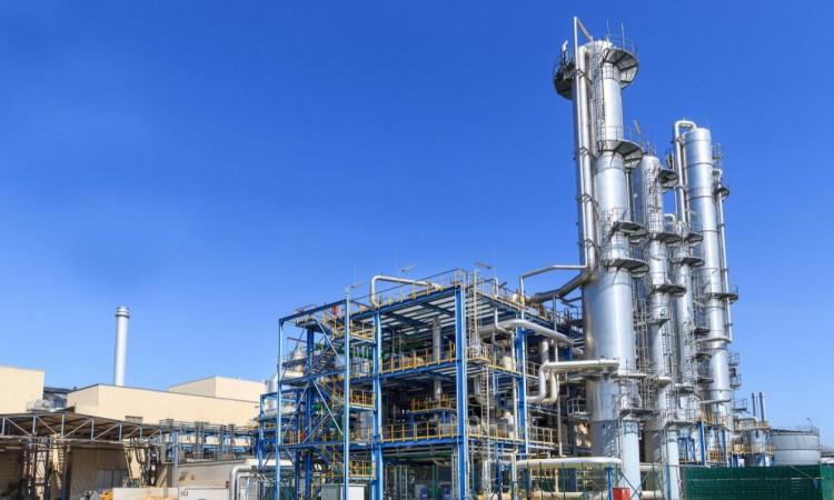 Beč ispituje novo gorivo – Bio-Etanol čista zamjena za dizel