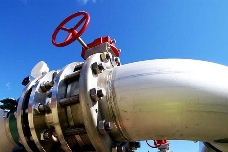Miler: Imamo gasa za još 100 godina