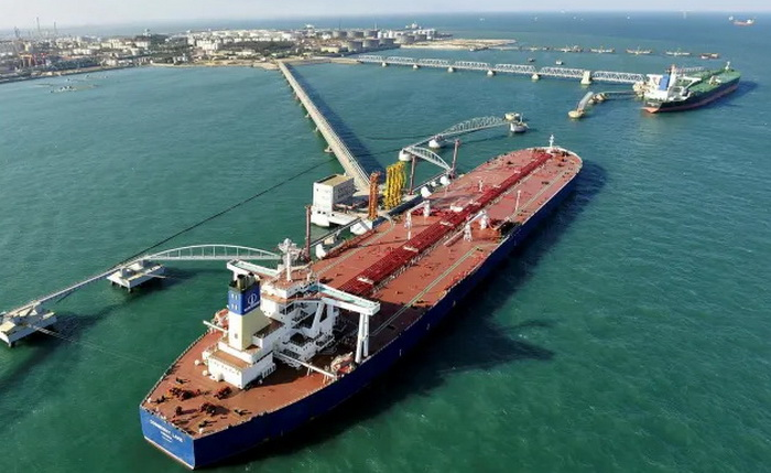 Kina prodaje dio zaliha nafte zbog rastuće inflacije i energetskih troškova