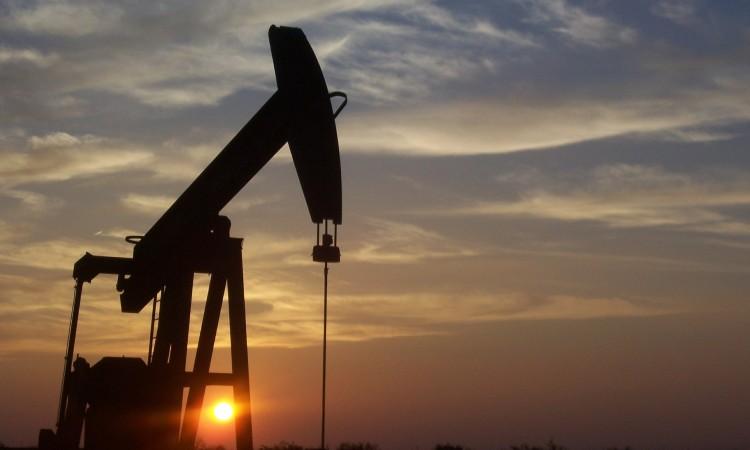 Cijene nafte prošle sedmice blago porasle