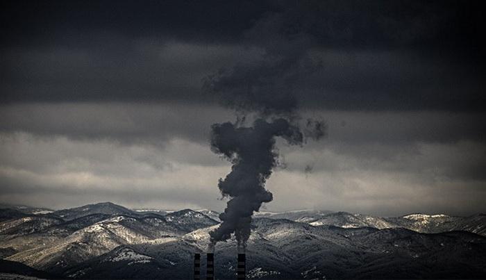 Struja i plin poskupljuju u Njemačkoj, Španiji, Poljskoj