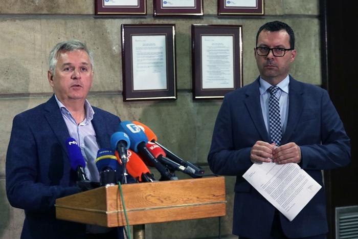 Uskoro tematska sjednica Vlade FBiH o formiranju cijena električne energije