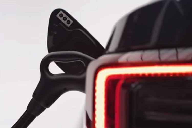 Stiže najbrži punjač za električne automobila na svijetu
