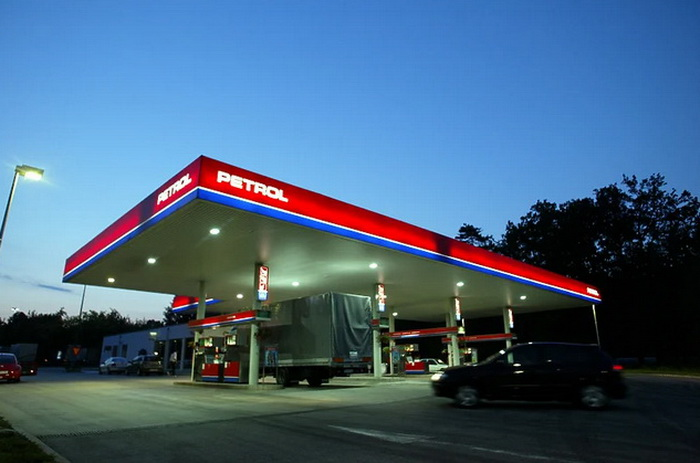Petrol prvi najavio nove cijene struje i zemnog plina u Sloveniji